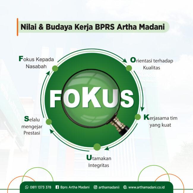 fokus flyer